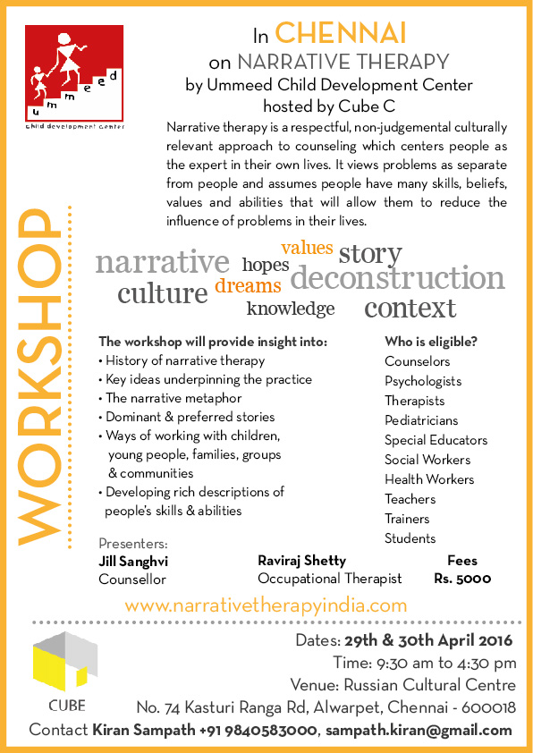 CHENNAIWORKSHOP (3)