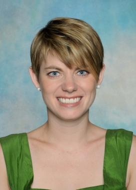 Lisa Johnson.jpg