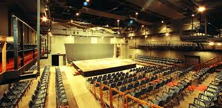 NCPA experimental theatre .jpg