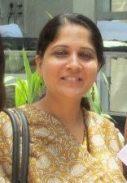 Aparna photo copy.jpeg