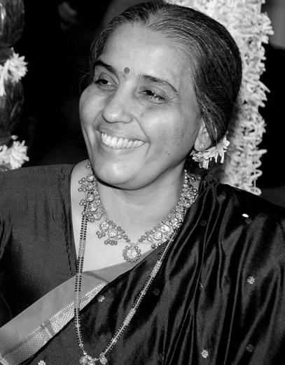 dr-anuradha-sovani-psycologist.jpg